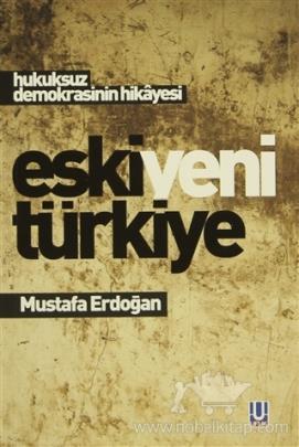 eski-yeni-turkiye